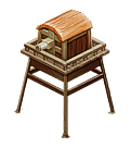 File:Mill02.png