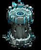 Icetower new01