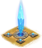 File:Crystaltower2.png
