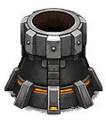 File:Cannontower 14.png