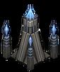 Thundertower 10