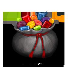 File:05 meshok lollypop 228.png