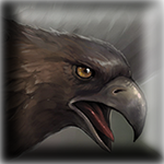 File:Eagle 200x200 01.png