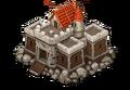 Castle new02