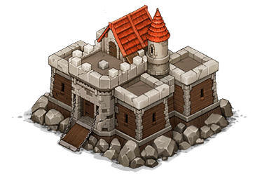 File:Castle new02.png