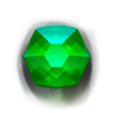 File:Green 10.png