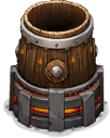 File:Cannontower new04.png