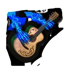 File:Guitar228.png