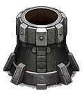 File:Cannontower 13.png