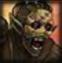 File:Orc lv2.png
