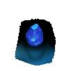 File:Blue 01.png