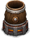 File:Cannontower new03.png