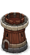 File:Bow tower 04.png