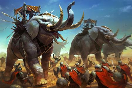 File:Elephant 450х300 02.png