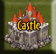 File:Castle EN.png