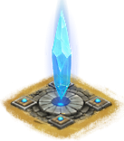 File:Crystaltower4.png