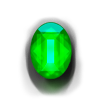 File:Green 04.png