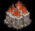 Castle new11