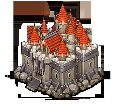 File:Castle new11.png
