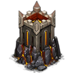 Firetower06