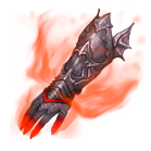 File:Artefact icon 712.png