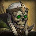 File:Citadel death elf 128x128.png