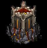 Firetower07