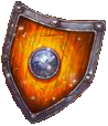File:Shield.png