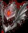 Helm of the Stormborn icon