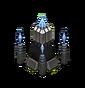 Thundertower 11