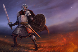 File:265px-Knight 450x300 03.png
