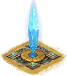 File:Crystaltower5.png