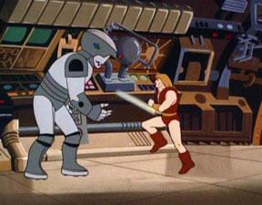 File:Thundarr vs Robot.jpg