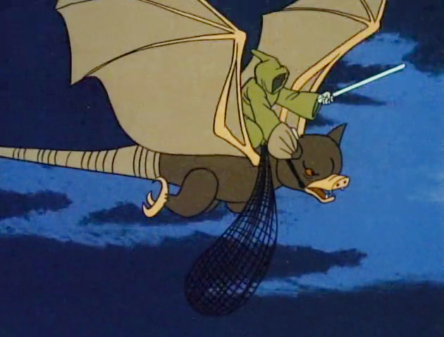 File:GiantBat.jpg