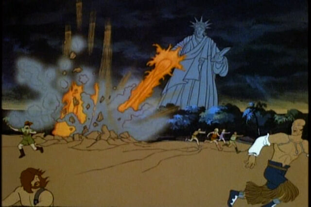 File:Statue of Liberty Attacks.jpg