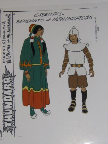 File:Residents of New Chinatown 1 Model Sheet.jpg