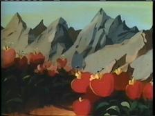 File:Deathflowers.jpg