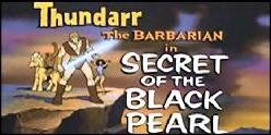 File:SecretoftheBlackPearl.png