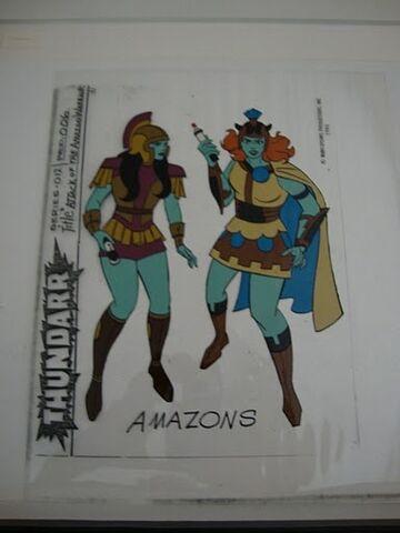 File:Amazons Model Sheet.JPG