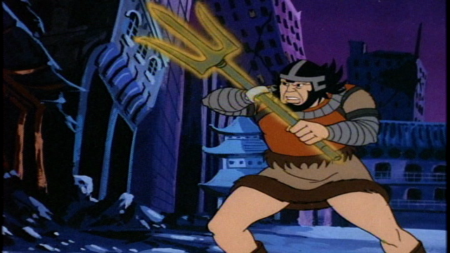 File:Zogar's Trident 1.png