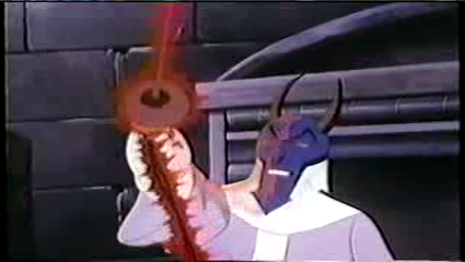 File:Yondo's Nega-Sword 1.png