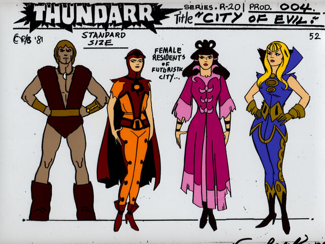 File:Female Residents of Futuristic City Model Sheet.jpg