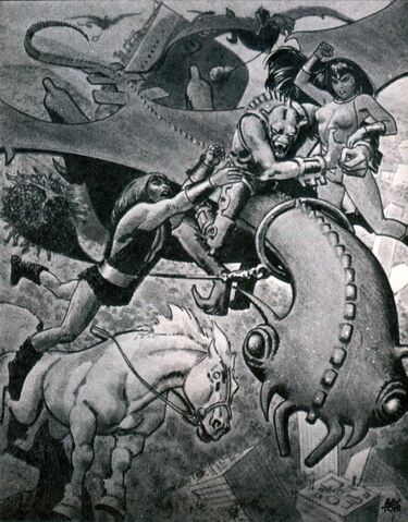 File:Thundarr Rescues Arial - Kirby.jpg