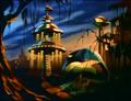 Thumbnail for version as of 22:50, September 14, 2011
