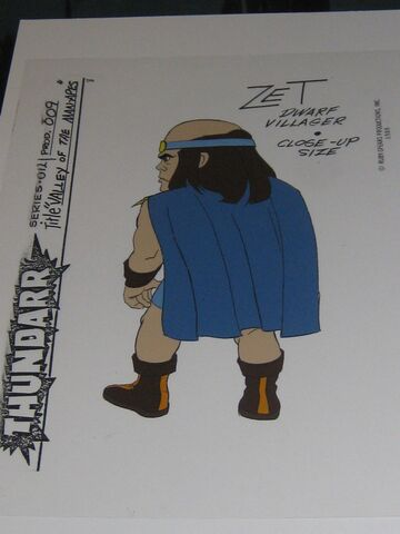 File:Zet Model Sheet.jpg