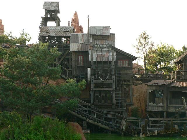 File:Big Thunder Mining Company (Disneyland Paris).jpg