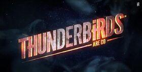 Thunderbirds-Are-Go-Logo