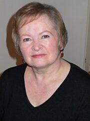 HelenMcCarthy