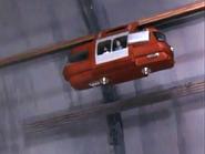 Zombite-Monorail-02