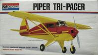 Piper-kit